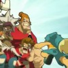 Wakfu - Episode 12