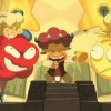 Wakfu_pisode_12_03