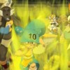 Wakfu_pisode_12_42