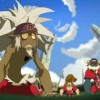Wakfu_pisode_12_47