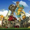 Wakfu_pisode_12_48