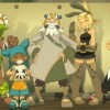 Wakfu_pisode_12_51