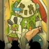 Wakfu_pisode_12_52