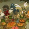 Wakfu_pisode_12_54