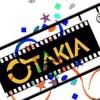 Otakia est de retour