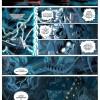 Page 1 : Les Légendaires Tome 13