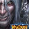 1218198504warcraft_3_the_frozen_throne