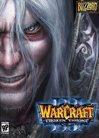 1218198504warcraft_3_the_frozen_throne