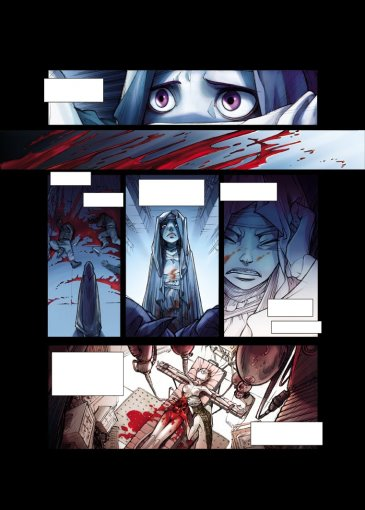 Planche Tome0 Sky-Doll