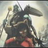 Box collector Wakfu Heroes Tome 1 - Le Corbeau Noir