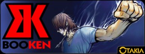 Header Booken Manga
