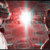 Header Daft Punk