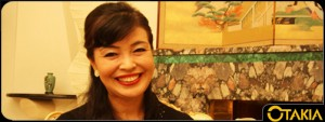 Header Riyoko Ikeda