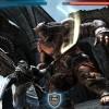 Infinity Blade Capture du jeu