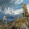 Infinity Blade Title Screen