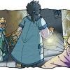 La Reine Adeyrid a du pactiser avec Darkhell