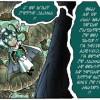 Jadina parle avec l'Arbre en Gaméra
