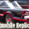 Otakia Header Batmobile