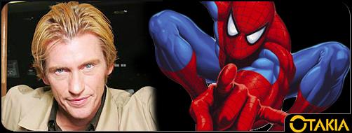 Otakia Header Spiderman Reboot