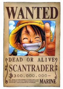 Scantrader