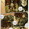 Page 007 - Wakfu - Les Larmes de sang : Tome 1 - Silas