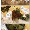 Page 008 - Wakfu - Les Larmes de sang : Tome 1 - Silas