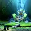 Wakfu_episode_19_20