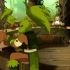Wakfu_episode_19_33