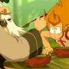 Wakfu_episode_19_34