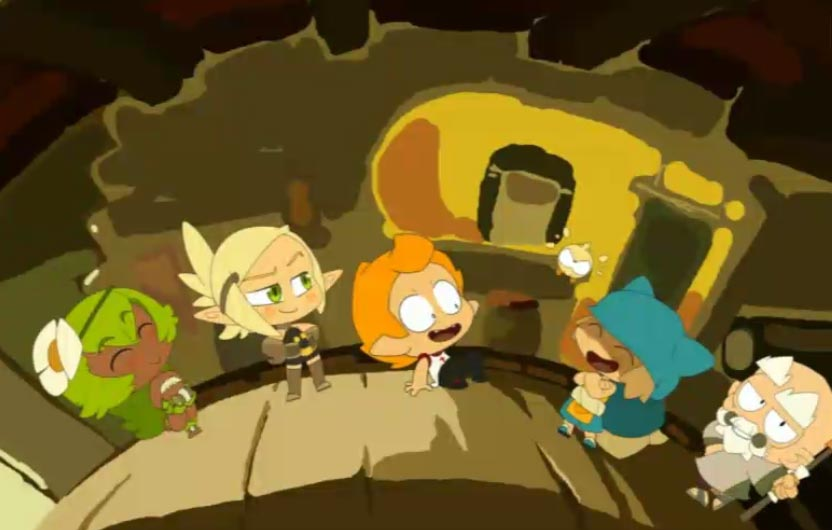 Wakfu_episode_22_34