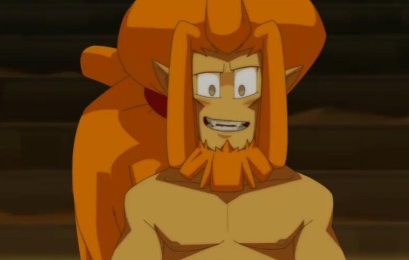 Wakfu_episode_22_42