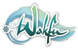 La rune dragonique du fantôme est le même symbole que celui du logo Wakfu