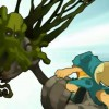 Wakfu - Episode 24 : Retrouvailles