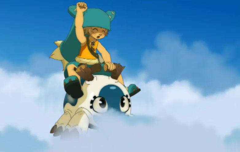 Wakfu_episode_24_18