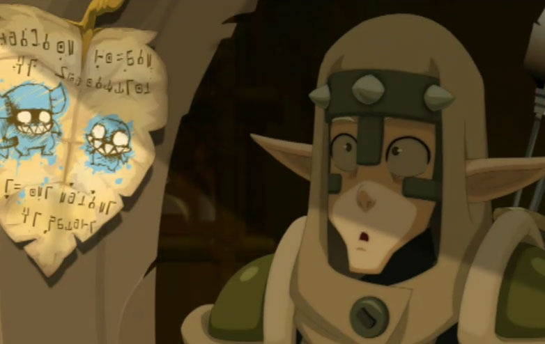Wakfu_episode_24_20