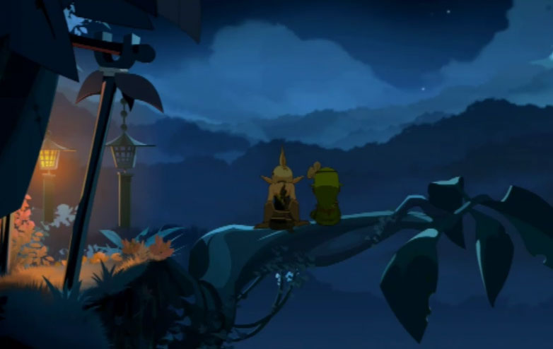 Wakfu_episode_24_29