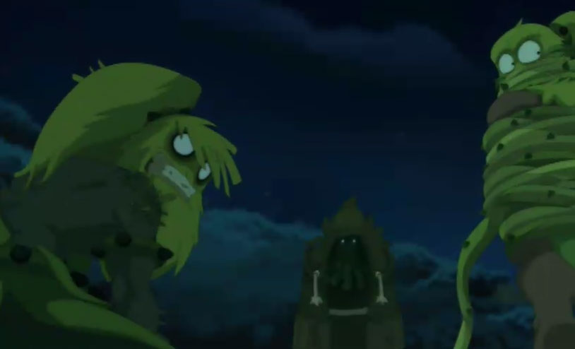 Wakfu_episode_24_36