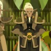 Wakfu_episode_24_40