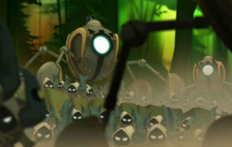 Wakfu_episode_24_44