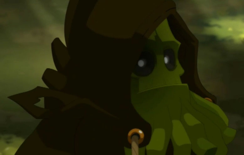 Wakfu_episode_24_48