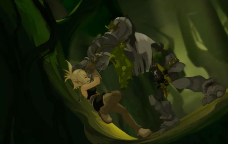Wakfu_episode_24_50