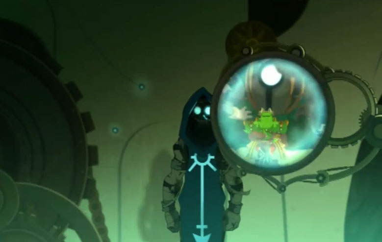 Wakfu_episode_24_53