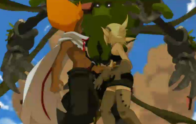 Wakfu_episode_24_63