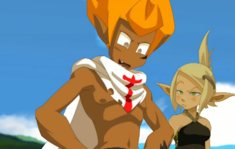 Wakfu_episode_24_71