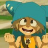 Wakfu_episode_24_72