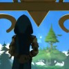 Wakfu_episode_24_80