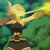 Wakfu_episode_25_35