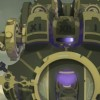 Wakfu_episode_25_60