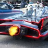 arriere_batmobile