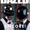 Couverture Dazed & Confused